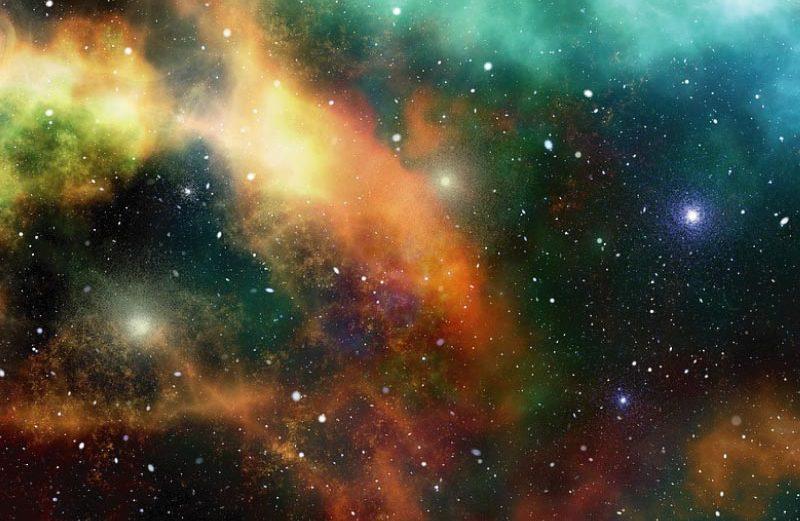 Juegos de mesa del espacio: abordaje galáctico