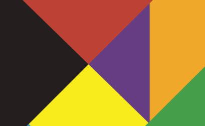 Logo de Essen, la mayor feria mundial de juegos de mesa