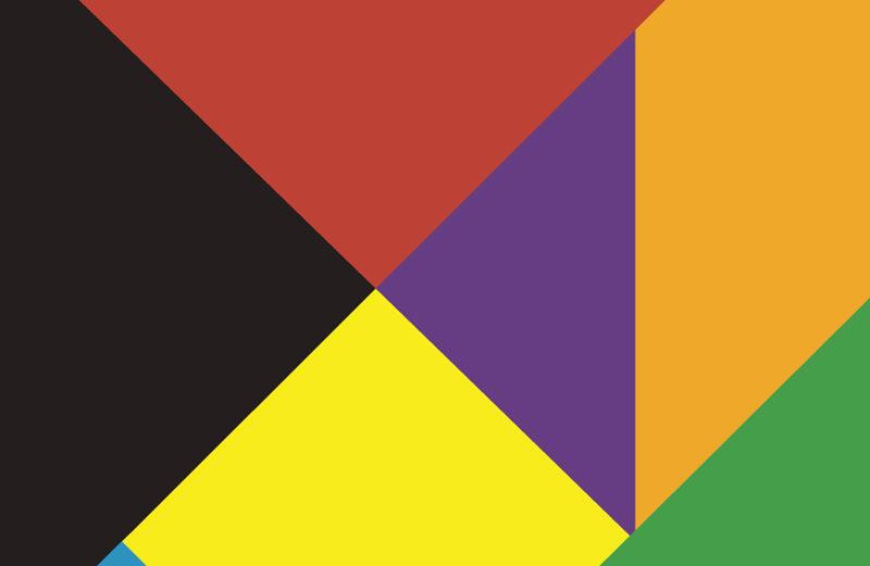 Juegos de mesa recomendados para Essen 2019