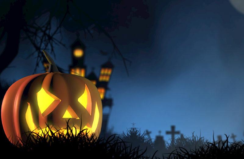 Los mejores juegos de mesa para Halloween