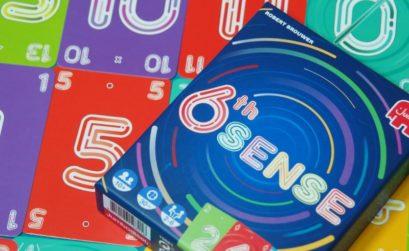 6th Sense, un juego de bazas predictivo
