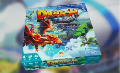 Creando la reserva de dragones más visitada del mundo