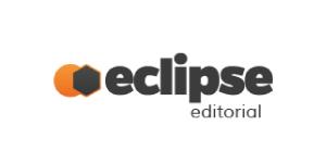 Eclipse Editorial, logo de la editorial