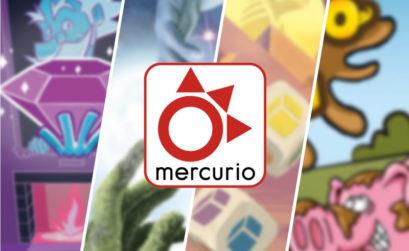 Conociendo las novedades de Mercurio en 2021