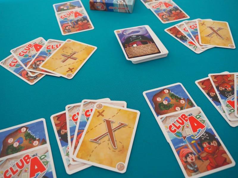 Resolviendo enigmas lógico-matemáticos jugando