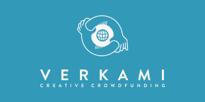 ¿Qué significa Verkami?
