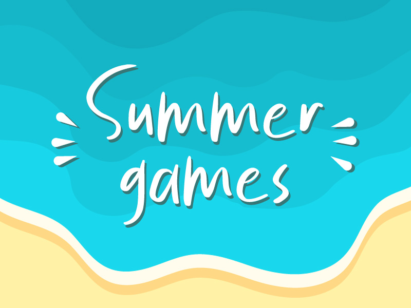 Top 10 de juegos de mesa para jugar en la playa o piscina
