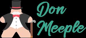 Don Meeple