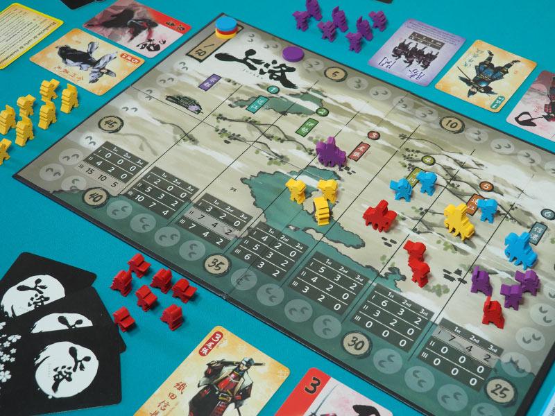 Un juego estratégico donde las bazas son un arma de doble filo